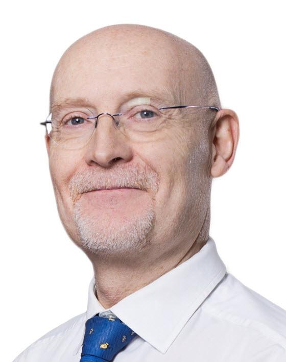 Psicólogo clínico Manuel Escudero