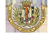 Logotipo colegio oficial medicos Madrid