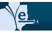 Logotipo efpa