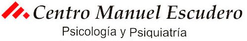 Centro de psicólogos y psiquiatras en Madrid Manuel Escudero