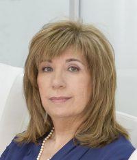 Psicoterapeuta Ana Blanco