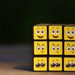 Inestabilidad emocional tratar emociones