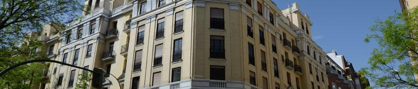 Ubicación e instalaciones del Centro Manuel Escudero