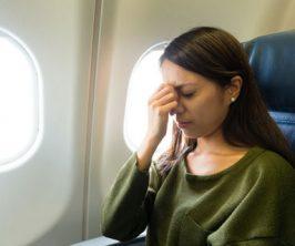 Psicólogos especialistas en el tratamiento de miedos y fobias