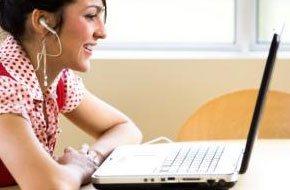 Servicio de consultas de psicología online