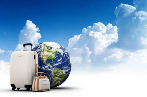 tratamiento psicologico para expatriados