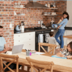 Psicología online para expatriados