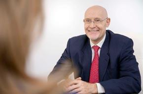 Servicio de psicología clínica
