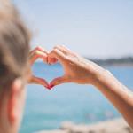 Importancia de la autoestima en nuestra salud