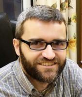 Agustín Ruberte psiquiatra especialista