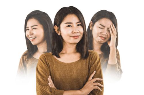 Bipolaridad causas