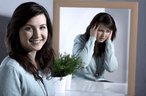 Trastorno bipolar causas y síntomas