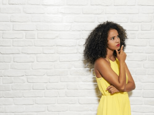 Psicólogo o psicólogo clínico diferencia