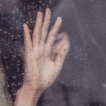 Diferencias entre distimia y depresión severa