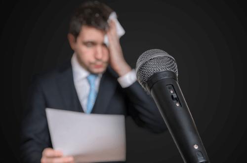 Diferencias entre ansiedad y estrés