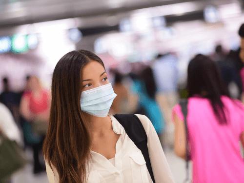 Atención psicológica y psiquiátrica coronavirus