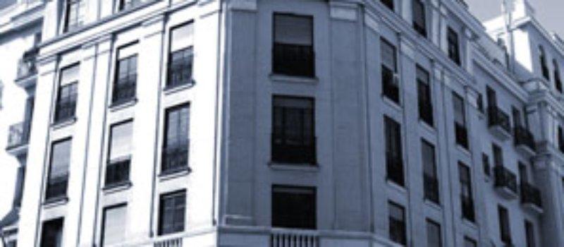 Centro de psicologia y psiquiatria en Madrid